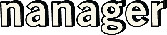 nanager