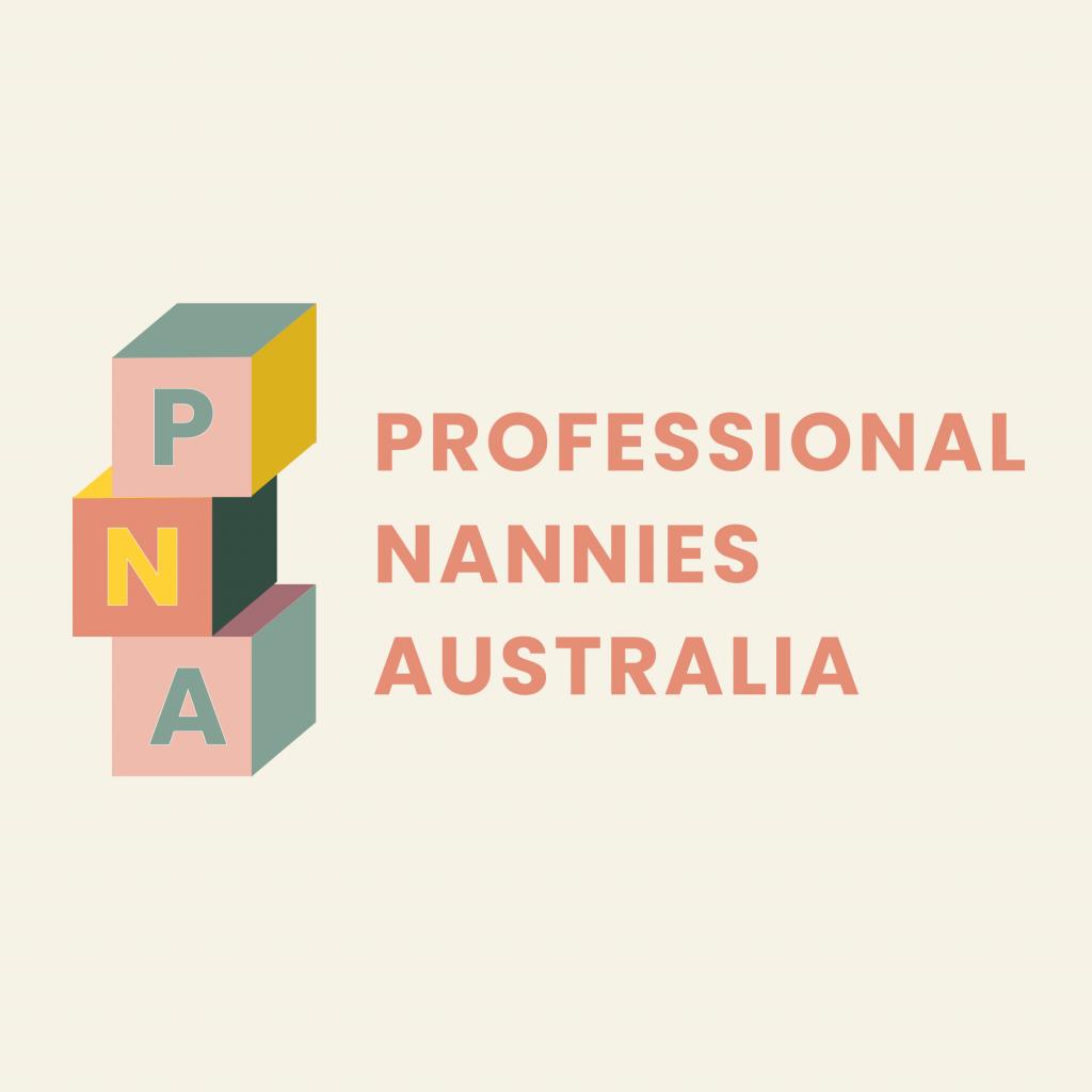Professional Nanny